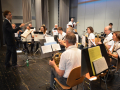 2013 - Veteranentagung Oberwil