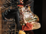 Future-Band-3