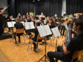 Musiktage Oberdorf 2018
