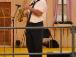 FMB Big Band 2
