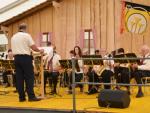 FMB Big Band 3