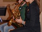 207_Saxophonquartett_3