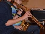 207_Saxophonquartett_4