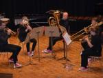 148_Luna Brass 1