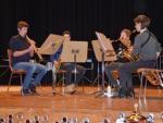 149_Saxophonquartett 2