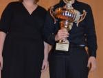 150_Hornruf Champion Ensemble