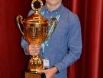 153_Severin Ender Junior-Champion Bläser