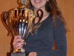 170_Fabienne Rabsch Wettspiel Champion 2