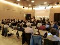 Präsidentenkonferenz MVBB 2018