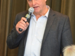 17-Gemeindepräsident-Diegten-Ruedi-Ritter