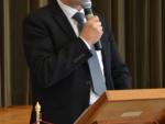 18-Landratspräsident-Peter-Riebli