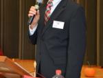 19-Präsident-MVBB-Peter-Jeger