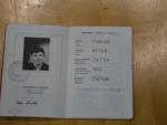 35-Peter-Furler-damals