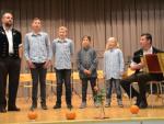 47-Jodelfamilie-Eschbach